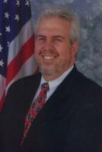 JohnSebeck